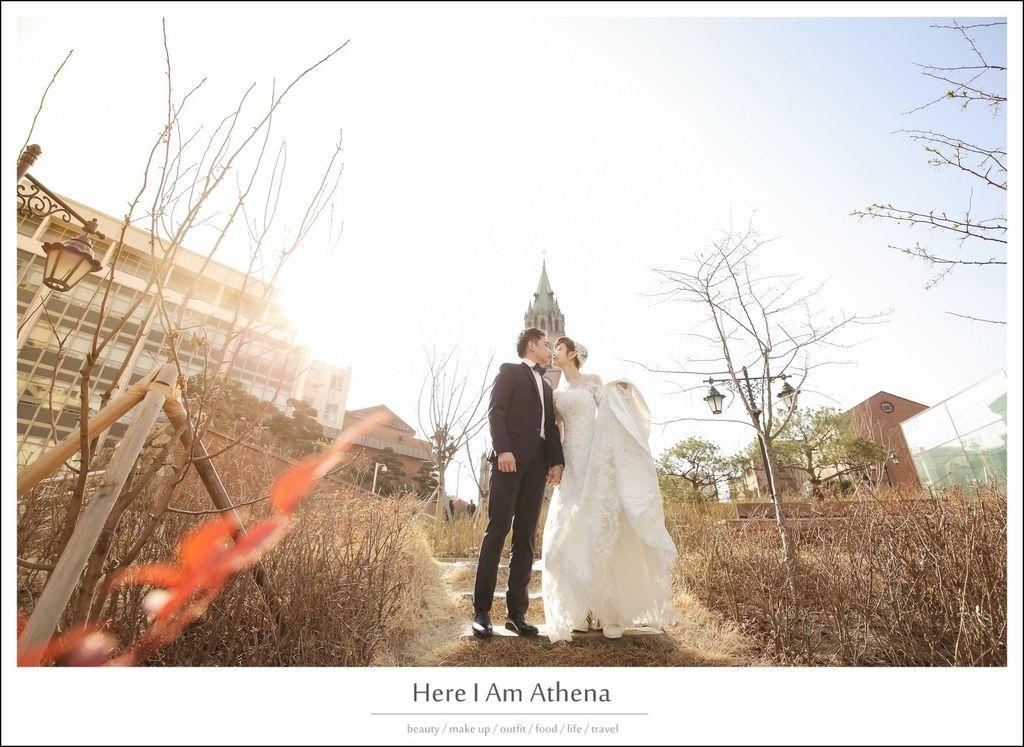 16-0324-Korea雅典娜婚紗-110.jpg