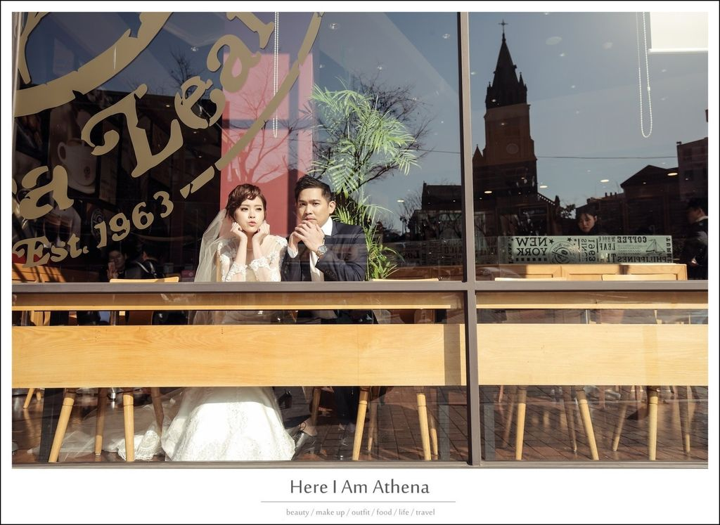 16-0324-Korea雅典娜婚紗-139.jpg