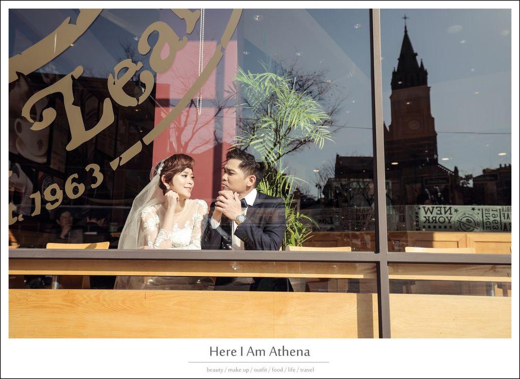 16-0324-Korea雅典娜婚紗-142.jpg