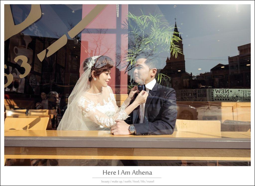 16-0324-Korea雅典娜婚紗-146.jpg