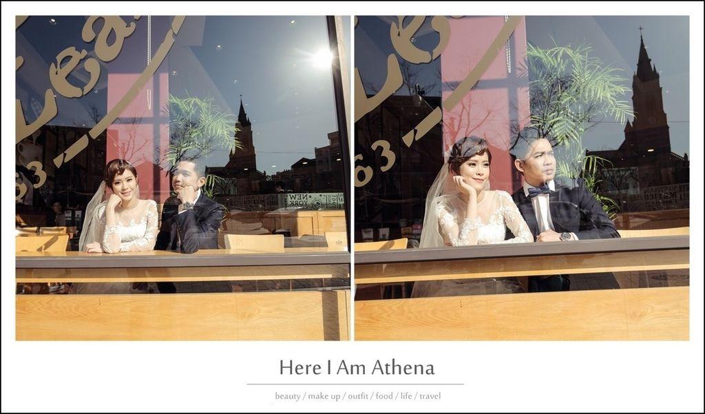 16-0324-Korea雅典娜婚紗-148.jpg