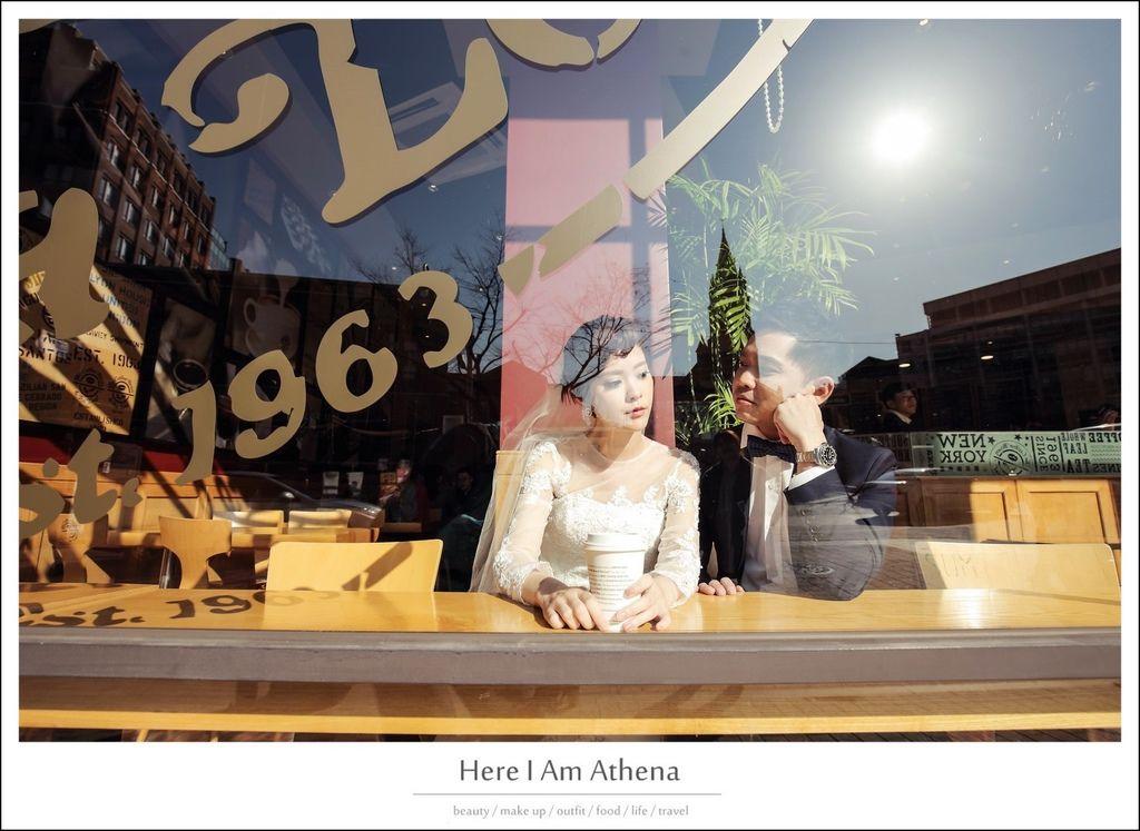16-0324-Korea雅典娜婚紗-162.jpg
