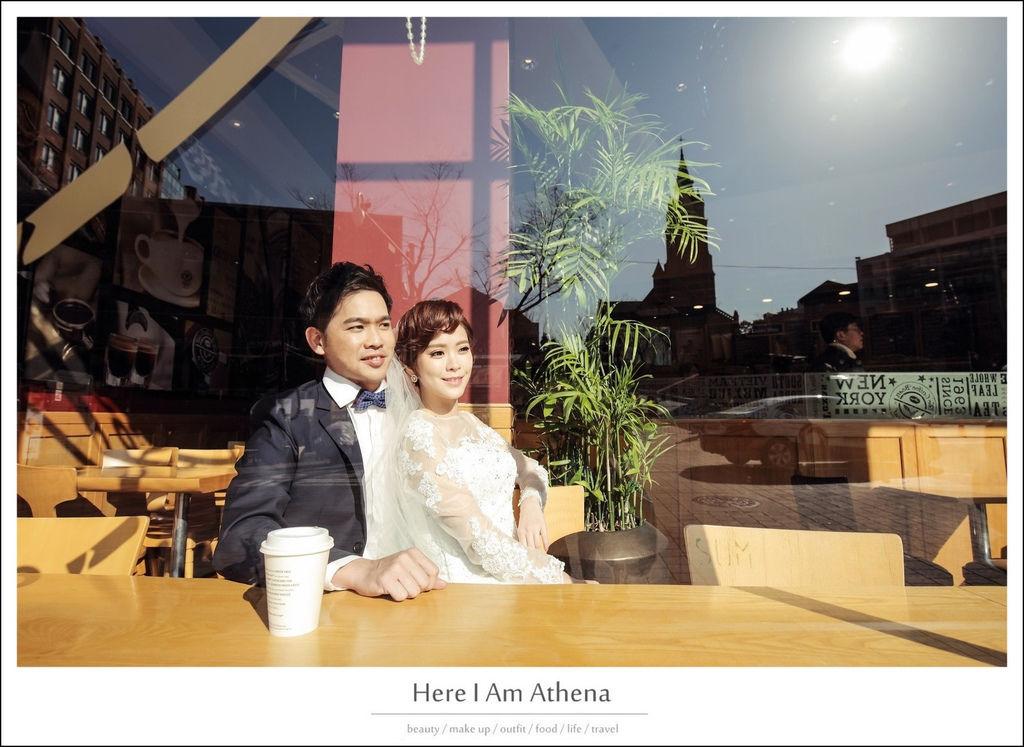 16-0324-Korea雅典娜婚紗-165_副本.jpg