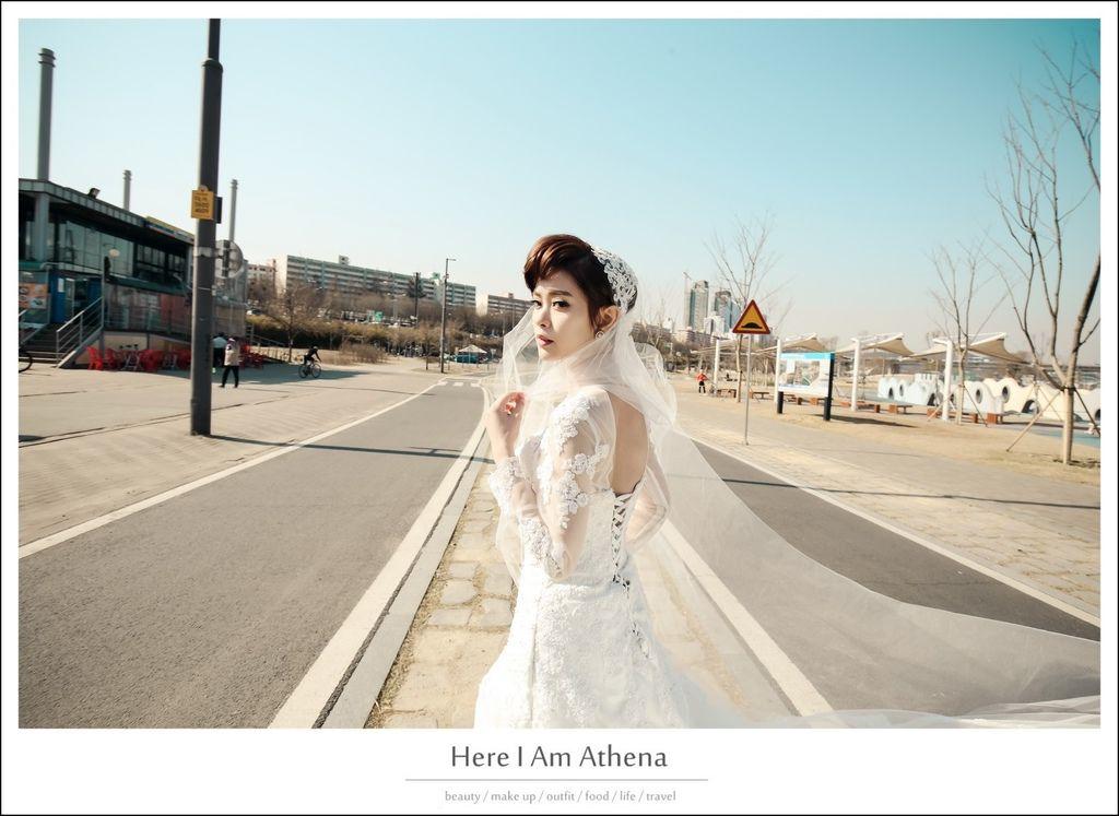 16-0324-Korea雅典娜婚紗-166 (1).jpg