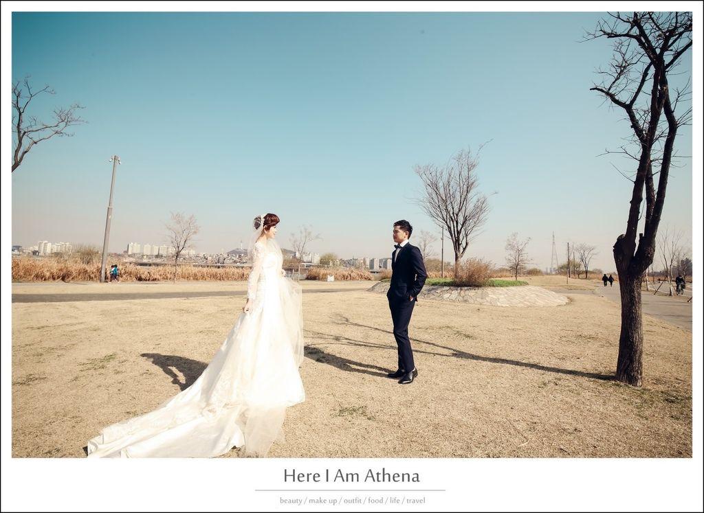 16-0324-Korea雅典娜婚紗-166 (2).jpg