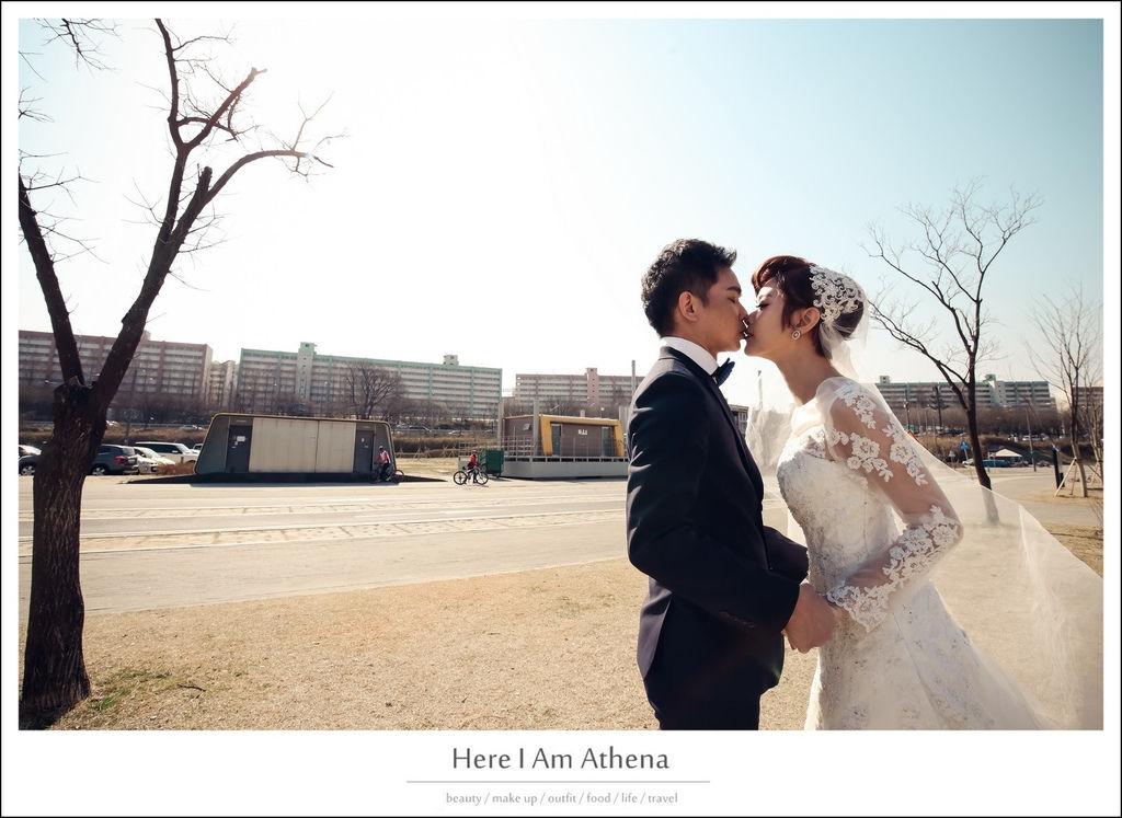 16-0324-Korea雅典娜婚紗-166 (3).jpg
