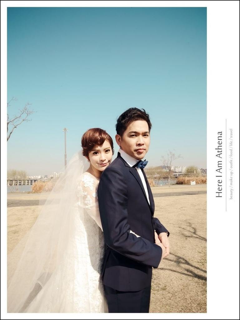 16-0324-Korea雅典娜婚紗-166 (4)_副本.jpg