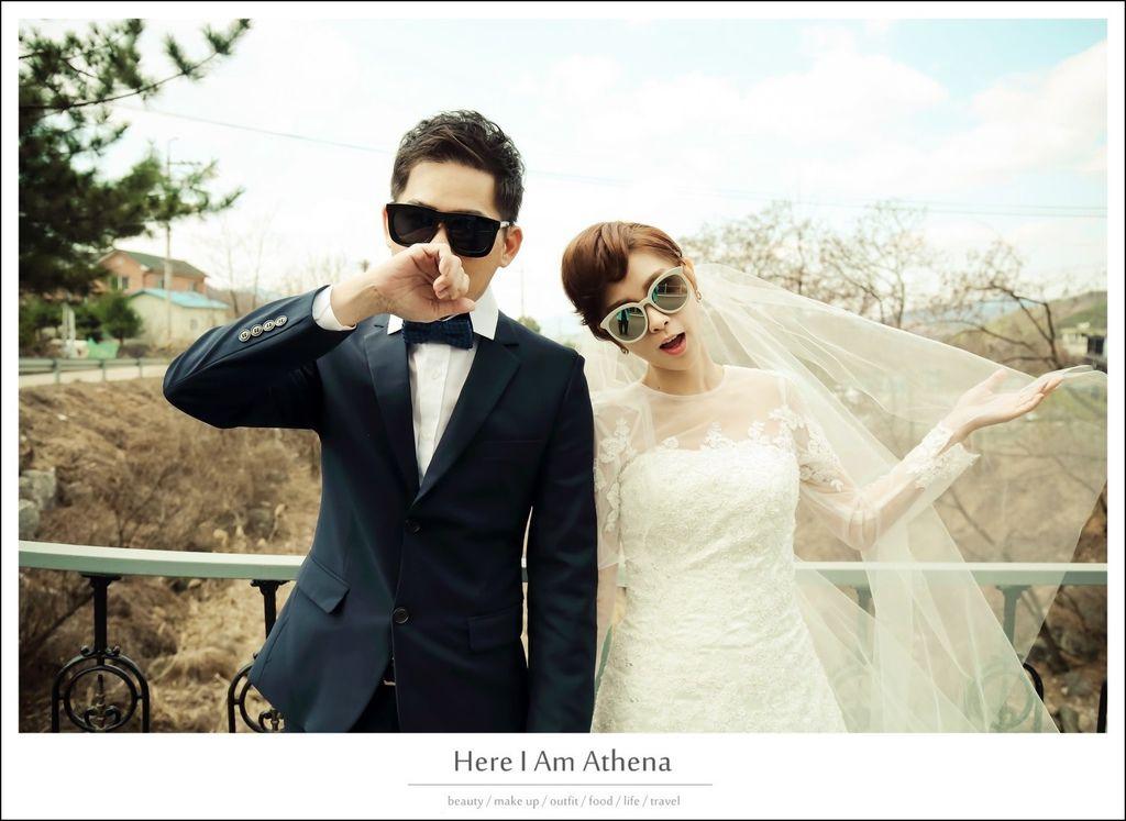 16-0324-Korea雅典娜婚紗-222.jpg
