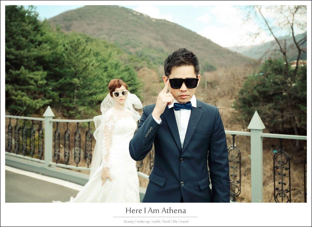 16-0324-Korea雅典娜婚紗-254.jpg
