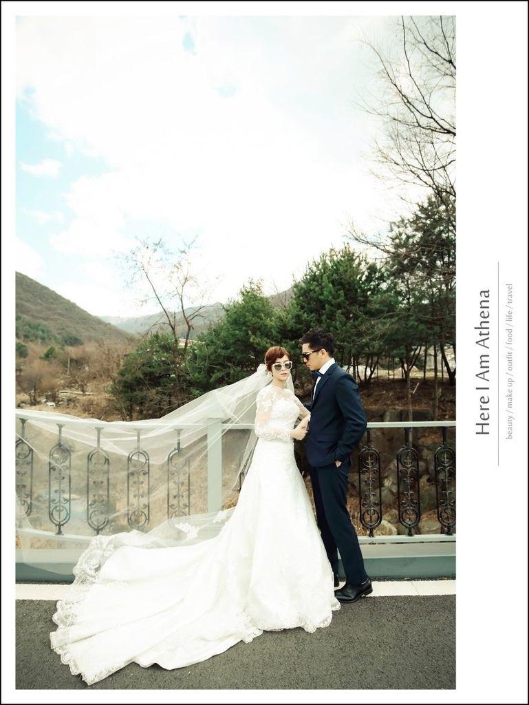 16-0324-Korea雅典娜婚紗-279.jpg