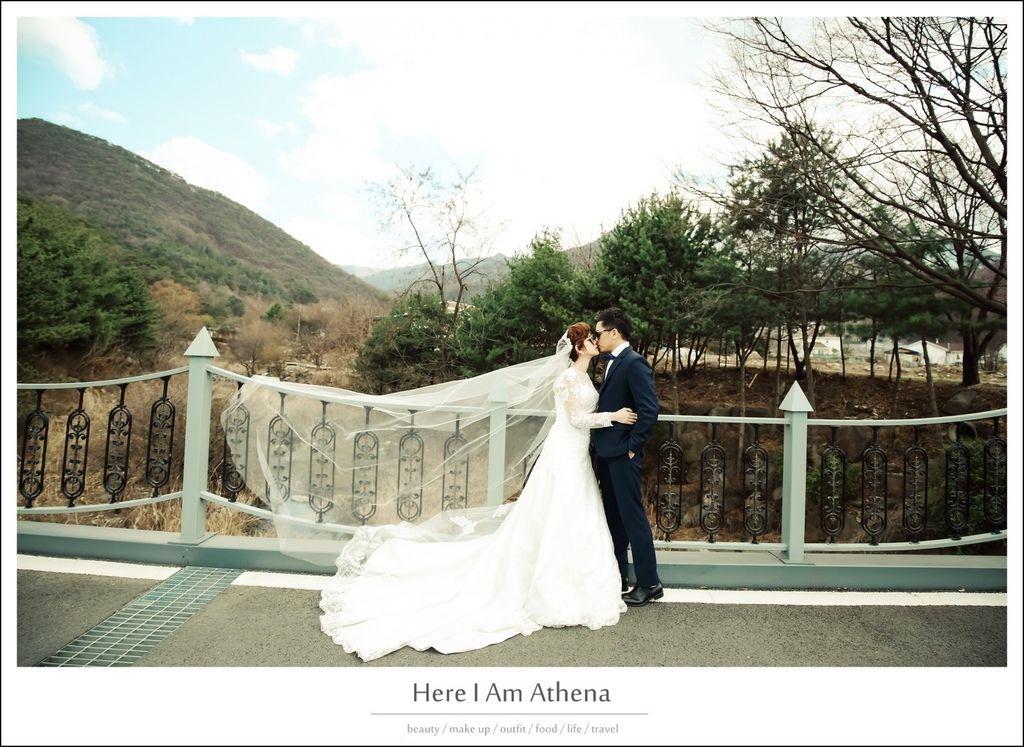 16-0324-Korea雅典娜婚紗-282.jpg