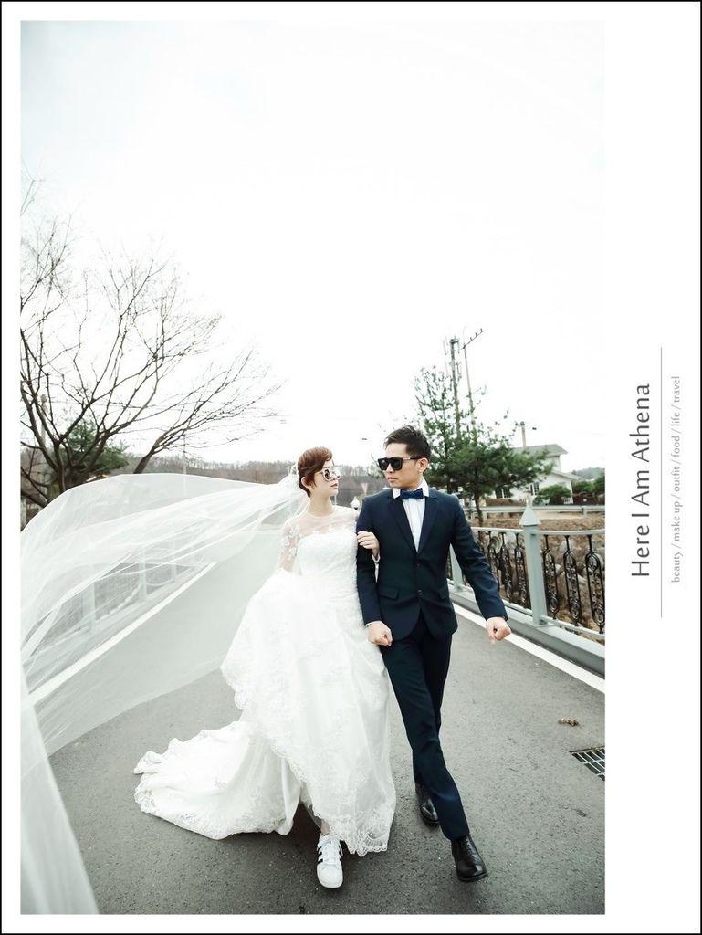 16-0324-Korea雅典娜婚紗-289.jpg