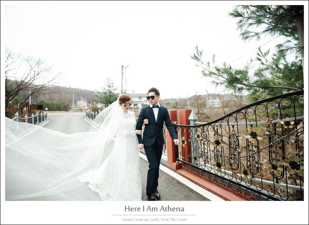 16-0324-Korea雅典娜婚紗-295.jpg
