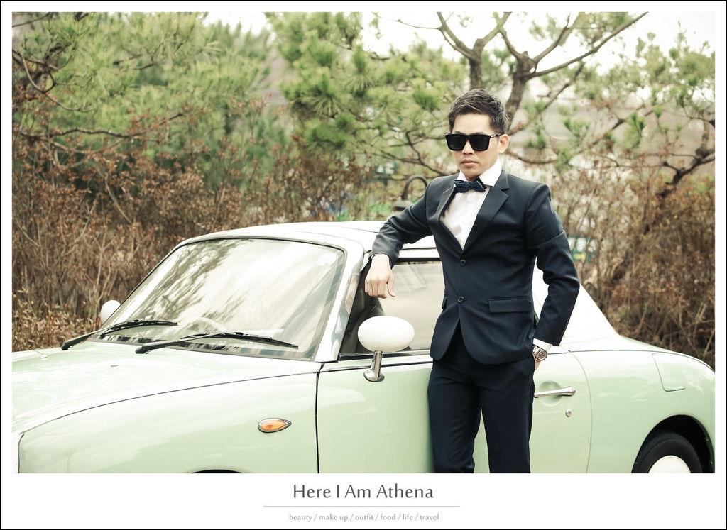 16-0324-Korea雅典娜婚紗-301.jpg