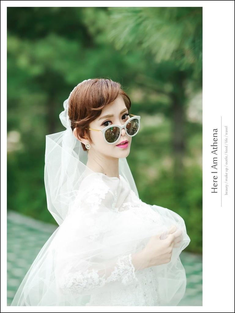 16-0324-Korea雅典娜婚紗-325.jpg