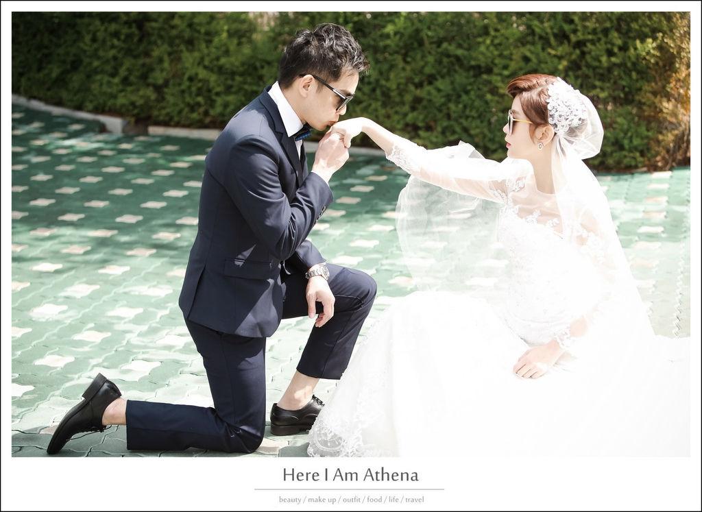 16-0324-Korea雅典娜婚紗-343.jpg