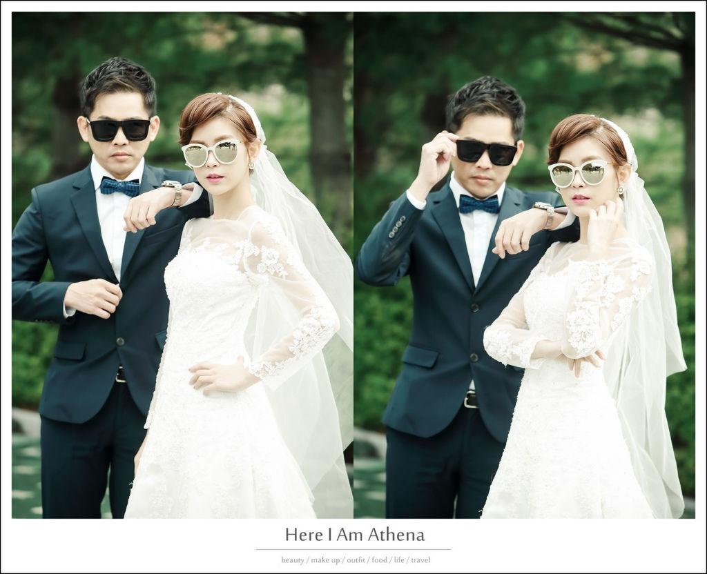 16-0324-Korea雅典娜婚紗-365_副本.jpg