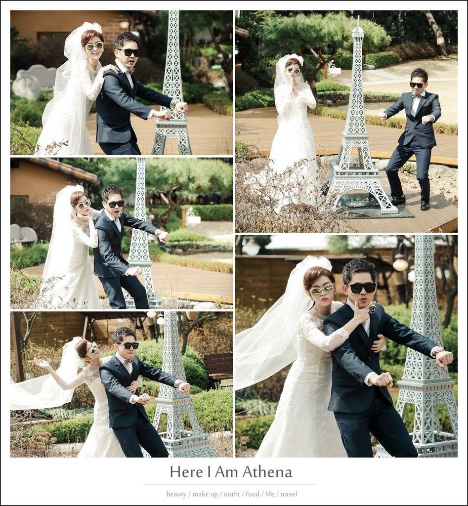 16-0324-Korea雅典娜婚紗-383.jpg