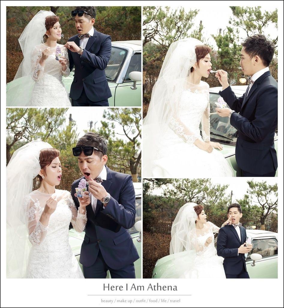 16-0324-Korea雅典娜婚紗-409.jpg