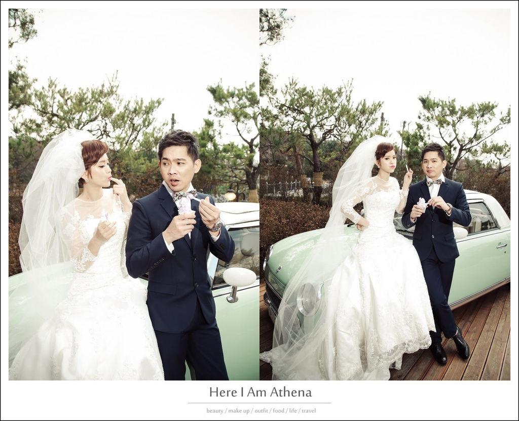 16-0324-Korea雅典娜婚紗-426_副本.jpg
