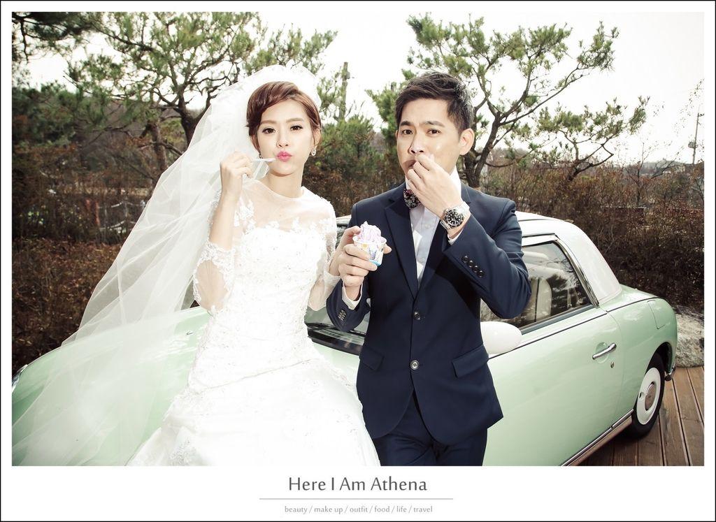 16-0324-Korea雅典娜婚紗-434.jpg
