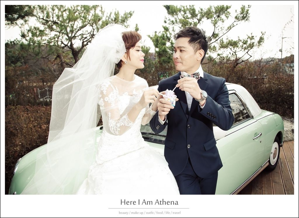 16-0324-Korea雅典娜婚紗-435.jpg