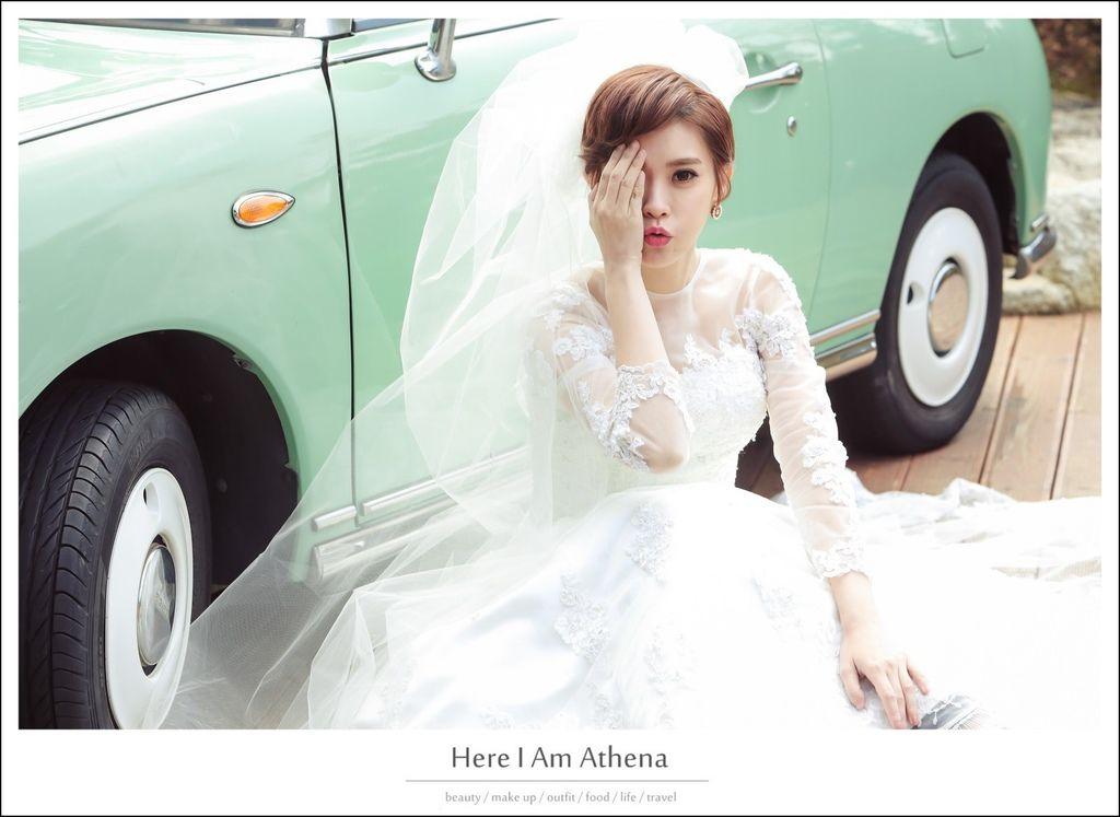 16-0324-Korea雅典娜婚紗-455.jpg