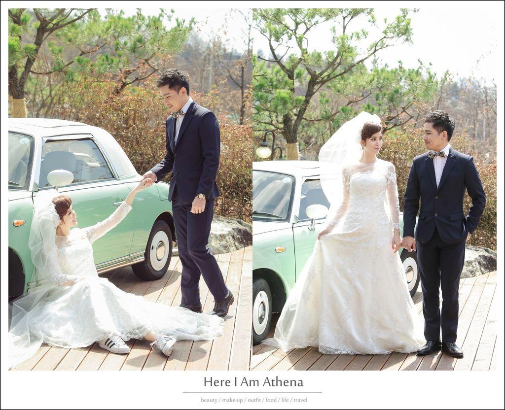 16-0324-Korea雅典娜婚紗-461.jpg