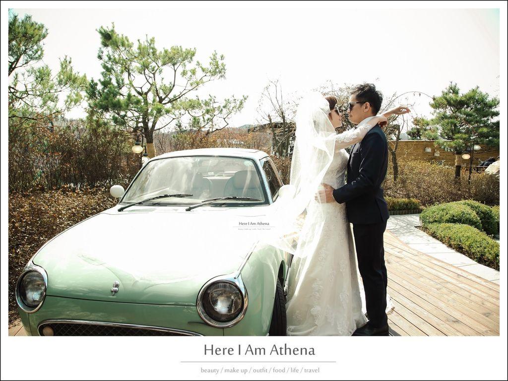 16-0324-Korea雅典娜婚紗-474.jpg