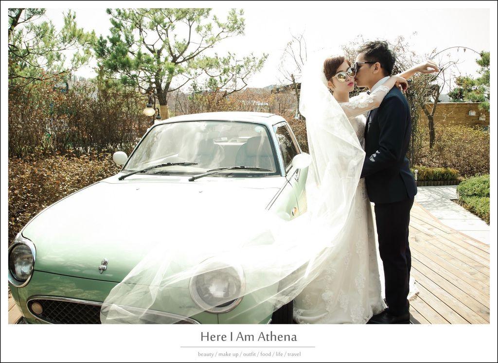 16-0324-Korea雅典娜婚紗-475.jpg