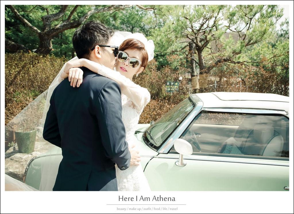 16-0324-Korea雅典娜婚紗-476.jpg