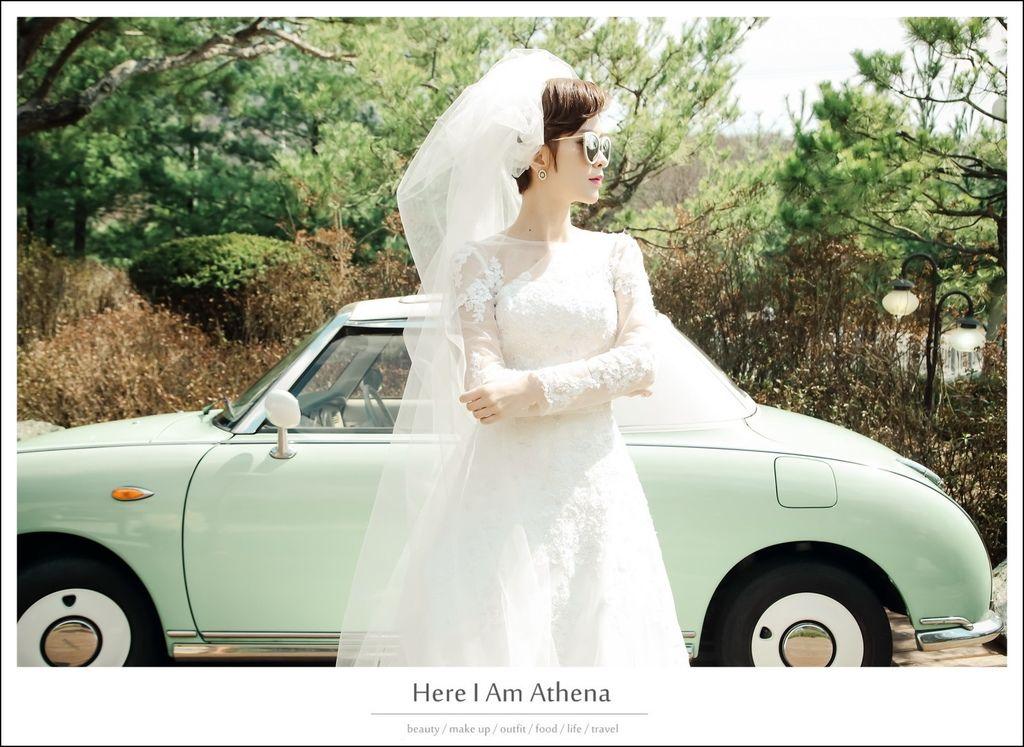 16-0324-Korea雅典娜婚紗-481.jpg