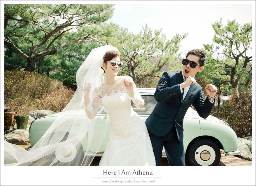 16-0324-Korea雅典娜婚紗-482.jpg