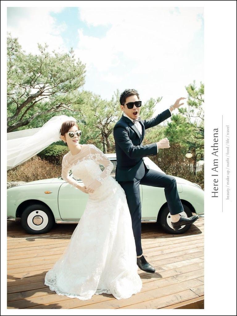 16-0324-Korea雅典娜婚紗-489.jpg