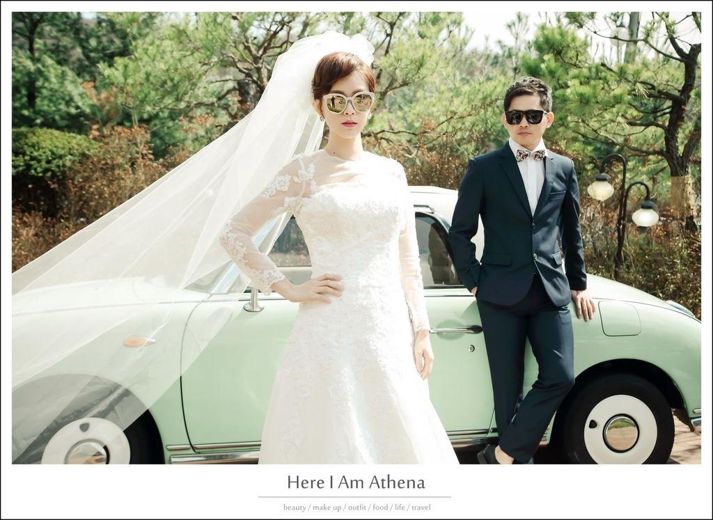 16-0324-Korea雅典娜婚紗-492.jpg