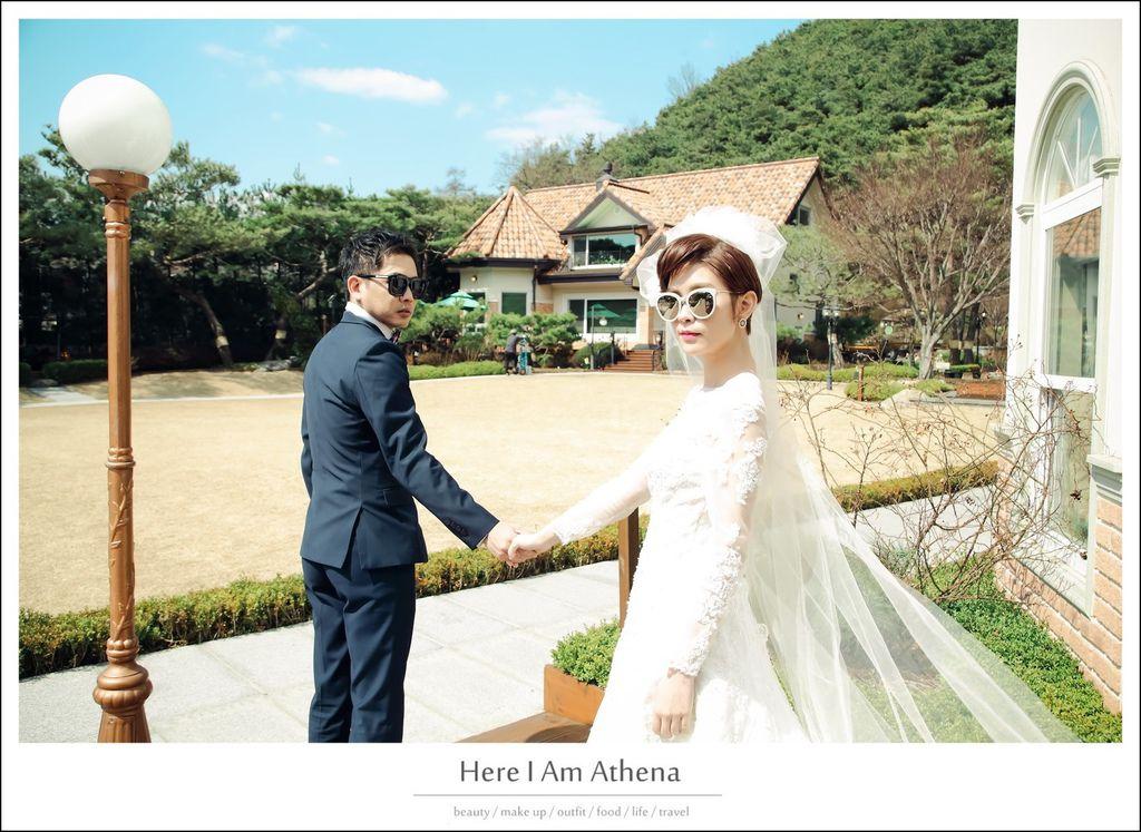 16-0324-Korea雅典娜婚紗-494.jpg
