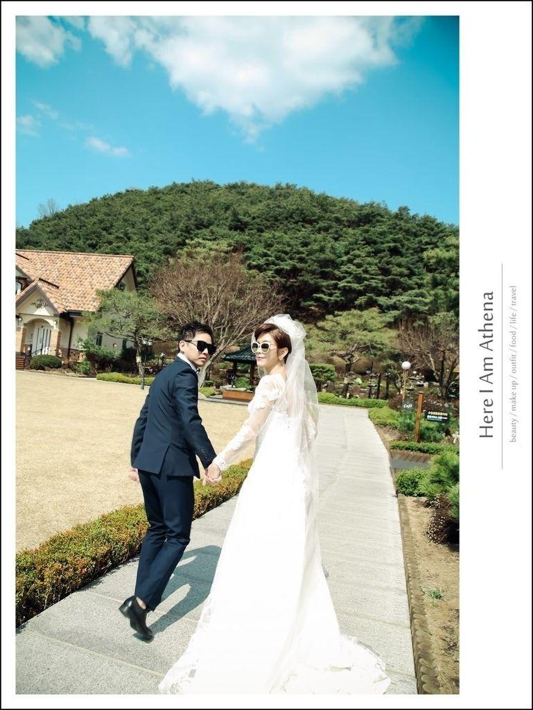 16-0324-Korea雅典娜婚紗-495.jpg