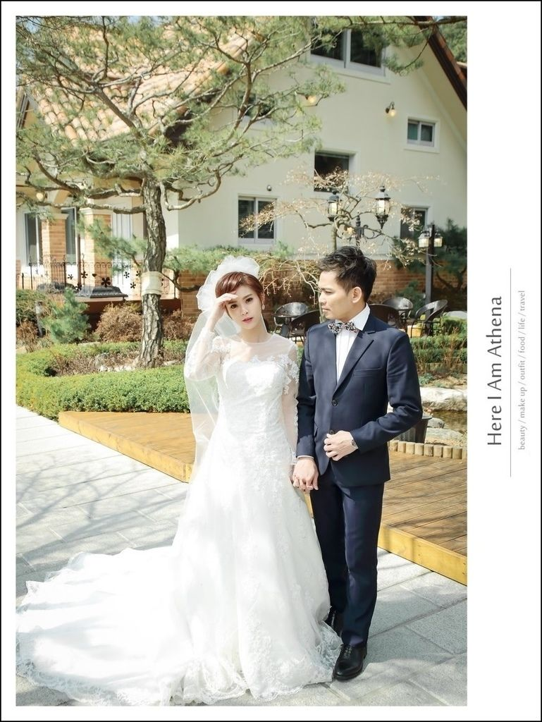 16-0324-Korea雅典娜婚紗-498.jpg
