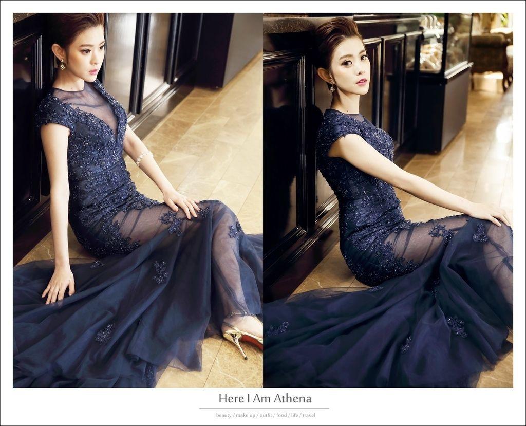 16-0324-Korea雅典娜婚紗-532.jpg