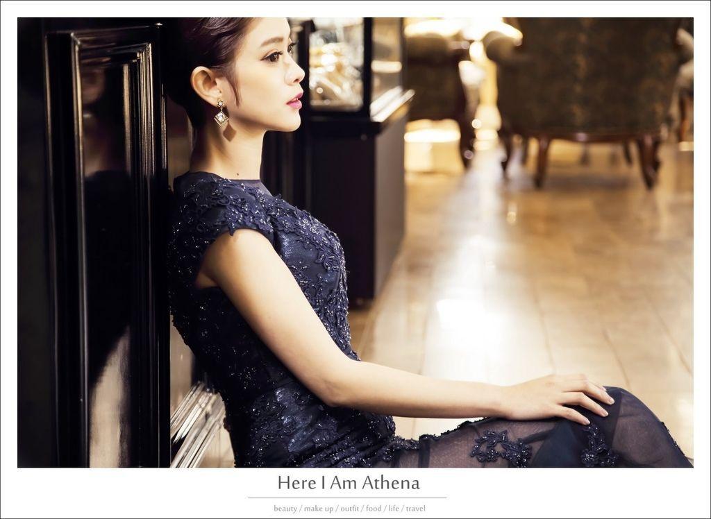 16-0324-Korea雅典娜婚紗-537.jpg