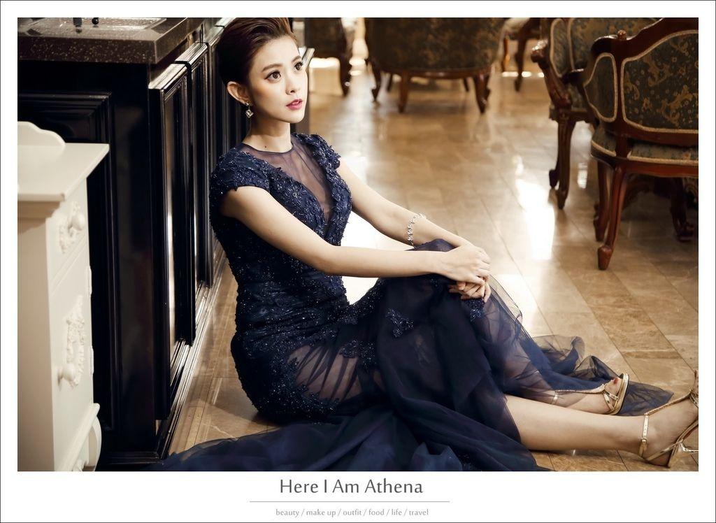 16-0324-Korea雅典娜婚紗-542.jpg