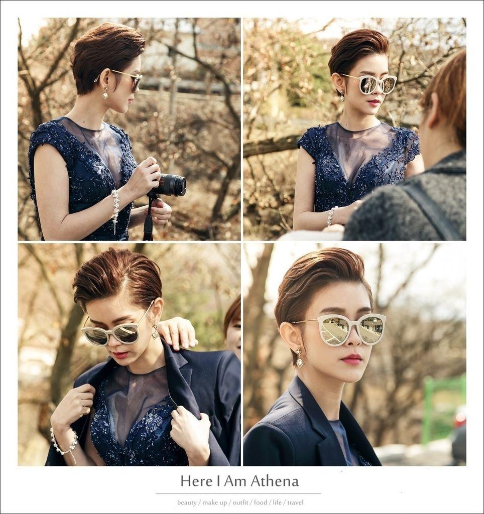 16-0324-Korea雅典娜婚紗-574.jpg