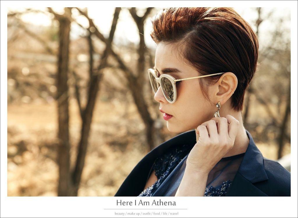 16-0324-Korea雅典娜婚紗-623.jpg