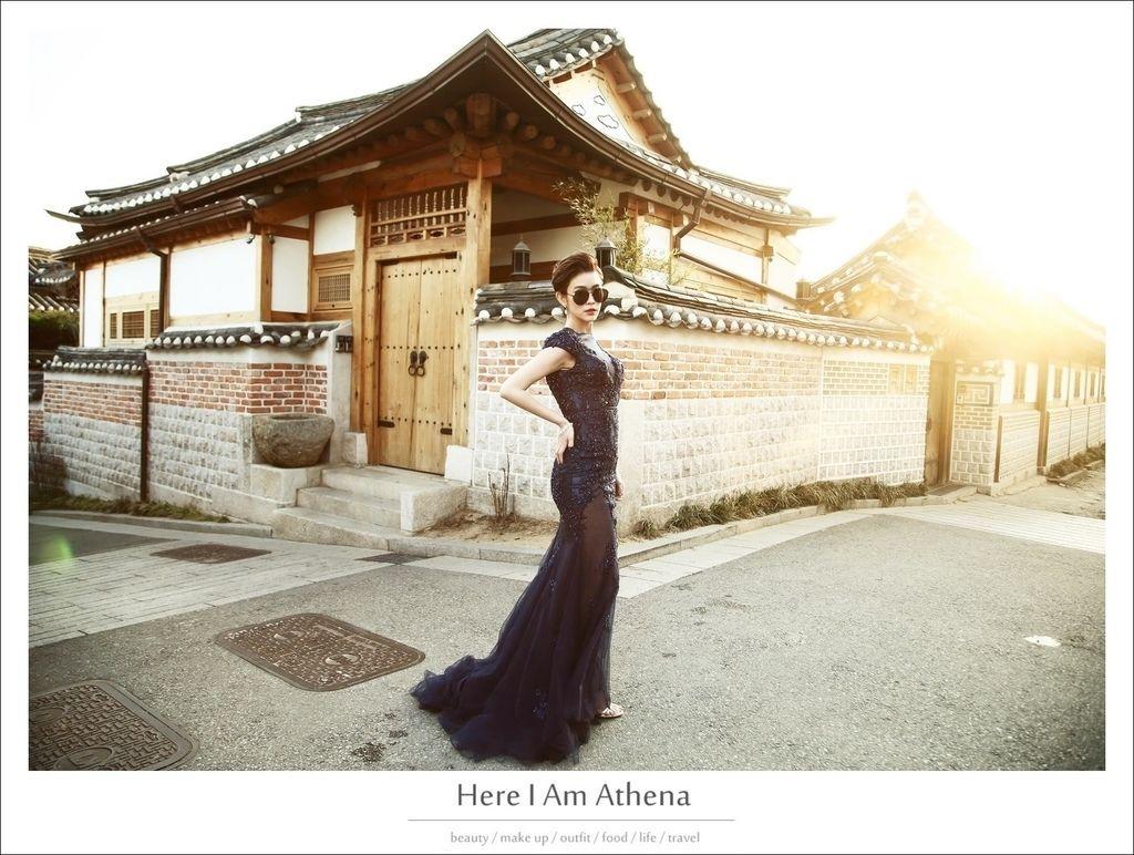 16-0324-Korea雅典娜婚紗-639.jpg