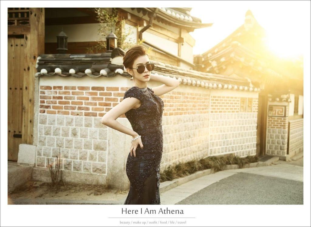 16-0324-Korea雅典娜婚紗-640.jpg