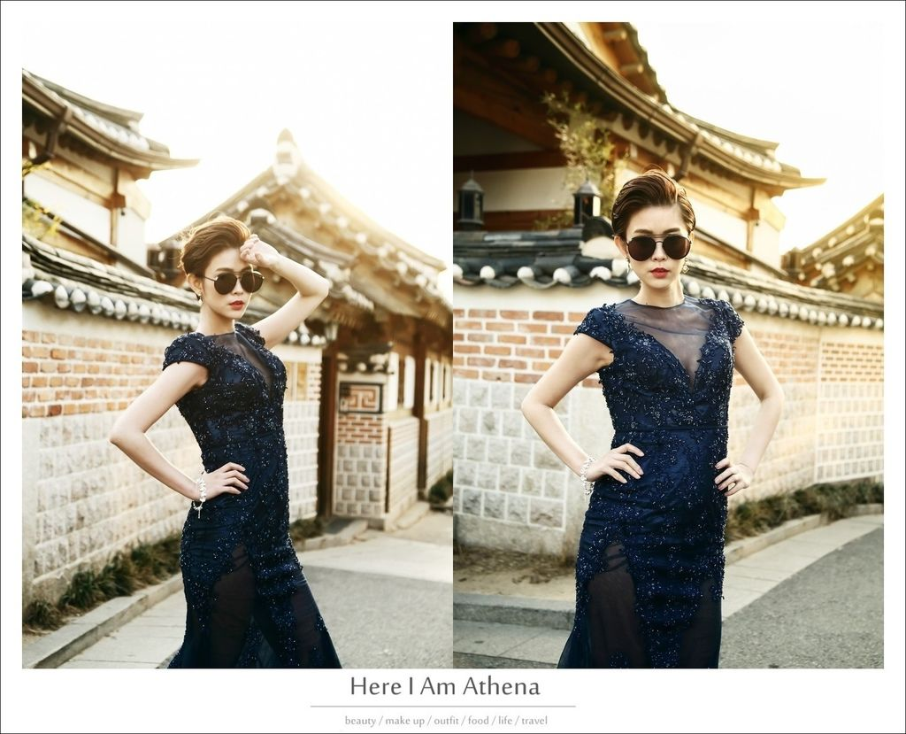 16-0324-Korea雅典娜婚紗-642.jpg