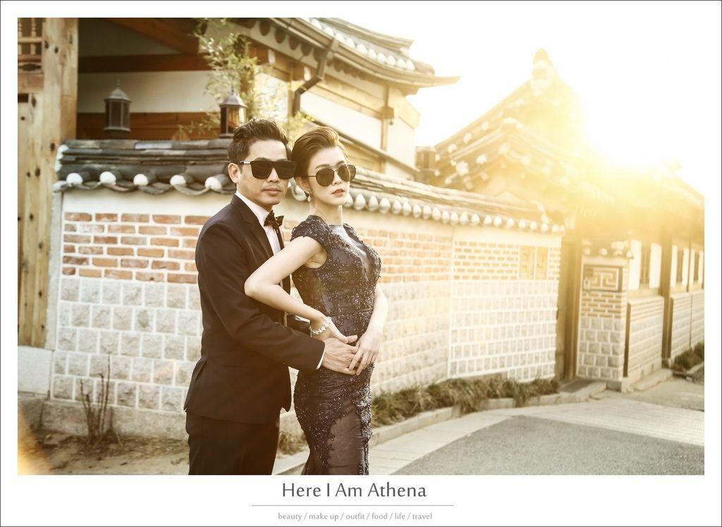 16-0324-Korea雅典娜婚紗-651.jpg