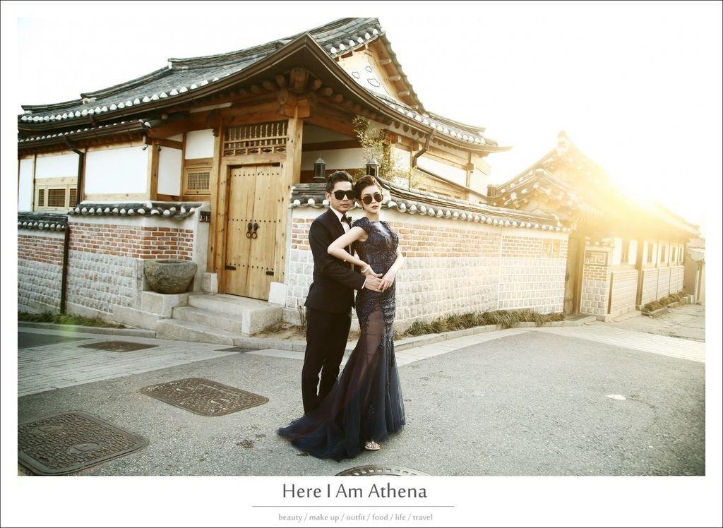 16-0324-Korea雅典娜婚紗-652.jpg