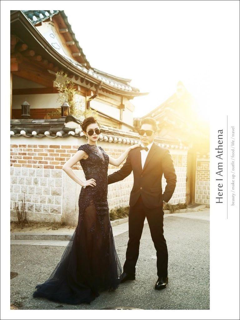 16-0324-Korea雅典娜婚紗-655.jpg