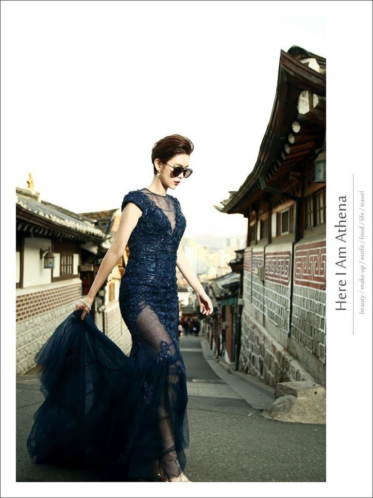16-0324-Korea雅典娜婚紗-688.jpg